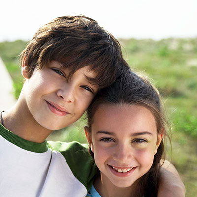 Common orthodontic questions answered by Dr. Quest and Dr. Johnson