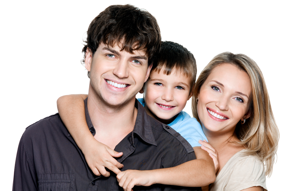 Affordable orthodontic care for children and adults