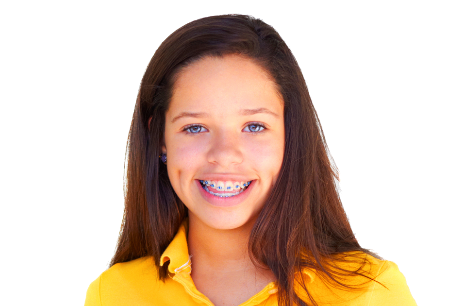 Indiana orthodontists in Mooresville and Elwood